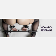 Monarch Restraint