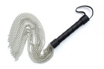 Chain Flogger