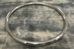 Shabari ring